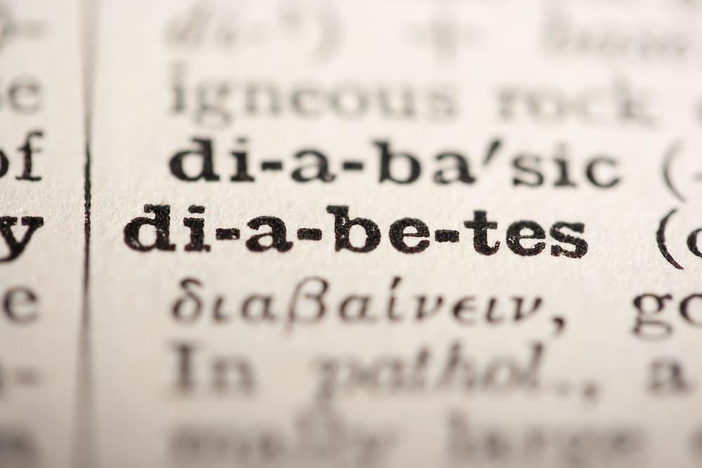 The Cause of Diabetes: Type I vs. Type II